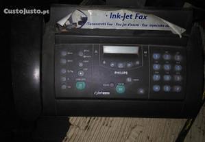 Telefone/fax