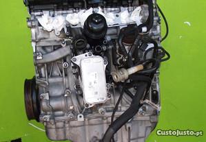 Bmw Série 1 120D - Recondicionado