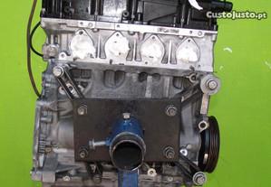 Bmw X1 / Bmw X3 - Motor - Recondicionado