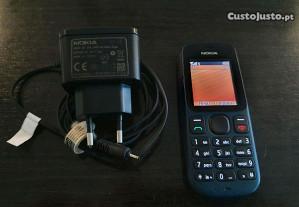 Nokia 100 bom estado