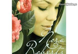 Escandalos privados de Nora Roberts