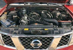 1 ANO DE GARANTIA - Motores Usados Nissan