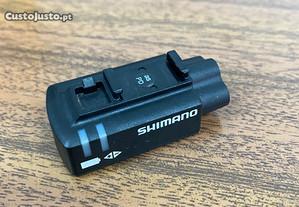 Shimano SM-EW90-A