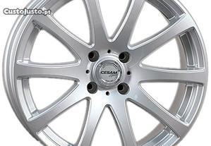 Mercedes Audi VW Jante de alumínio