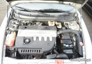 1 ANO DE GARANTIA - Motores usados Alfa Romeo