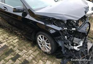 1 ANO DE GARANTIA - Motores Usados Mercedes