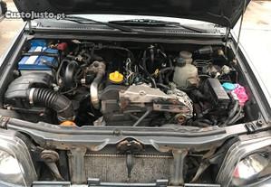 1 Ano De Garantia - Motores Usados Suzuki
