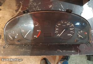 Peugeot 406 2.0hdi
