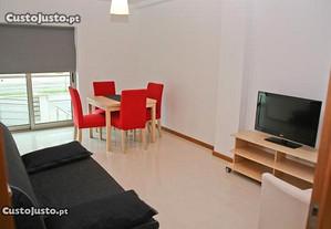 Apartamento T2 Praia da Barra - Férias