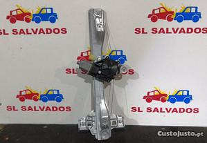 Elevador Porta trás direito Chevrolet Cruze
