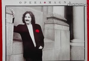 Luis Cobos, The Royal Philharmonic Orchetra, Royal