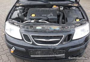 1 ANO DE GARANTIA - Motores Usados Saab