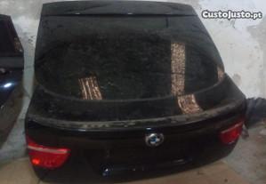 Mala BMW x6