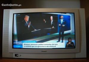 TV 28' Watson FA2803 TS (televisão com comando)