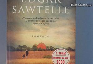 Livro - A História de Edgar Sawtelle