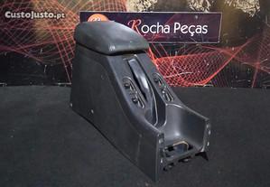 Consola do travão Rover 45 RT 1.4 2000