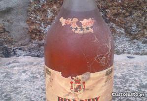 Brandy Império