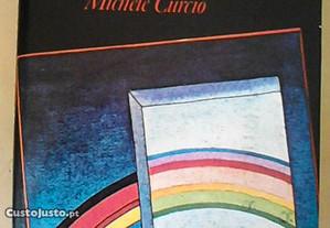 Dicionário de Astrologia de Michèle Curcio