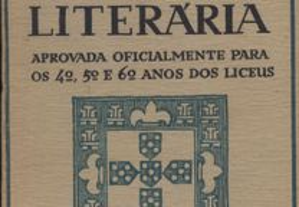 Selecta Literária
