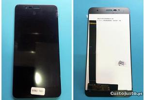Ecrã / Display + touch Asus Zenfone 3 Max 5.2