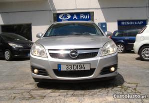 Opel Vectra iuc antigo 1.9cdti