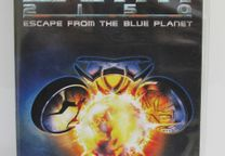 Jogo PC Earth 2150: Escape from the blue planet