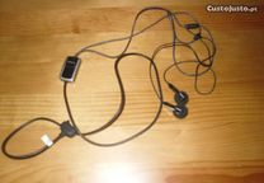 Auricular para telemóvel Nokia HS-23