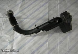 tubo de ar flexivel ford mondeo 2007-/S-max/galaxy