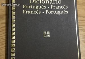 Dicionário e Gramática Francesa