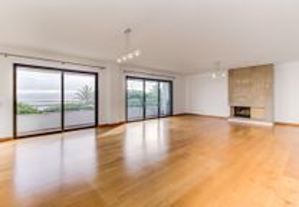 Apartamento T3 185,00 m2