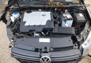 Motores Usados Volkswagen com garantia 12 meses