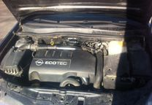 Motores Usados Opel com garantia 12 meses