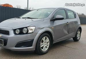 Motores Usados Chevrolet com garantia 12 meses