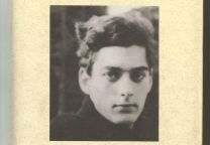 Paul Auster - da mão para a boca