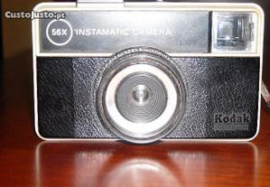 Maquina Kodak 56X
