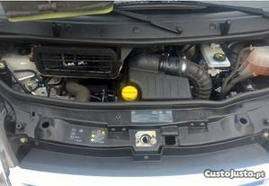 Motores Usados Nissan com garantia 12 meses