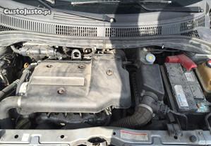 Motores Usados Suzuki com garantia 12 meses
