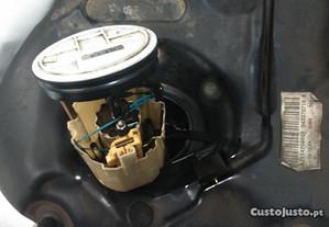 A2114701694 Bomba combustivel Mercedes E W211
