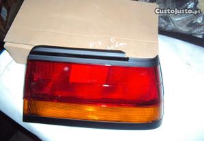 Nissan Sunny N13 farolim