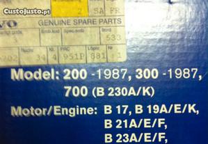 272193 Volvo