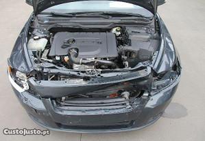 Motores Usados VOLVO com garantia 12 meses