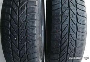 2 pneus 175 70 r14 gislaved