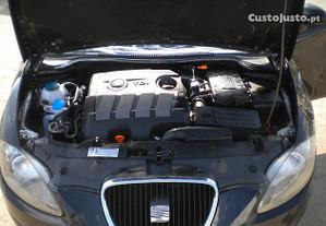 Motores Usados SEAT com garantia 12 meses