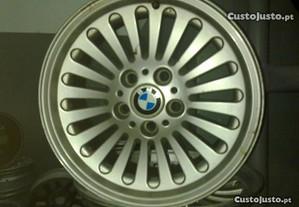 Jantes original BMW seri 5.