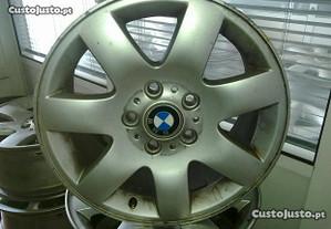 Jantes BMW seri 3.