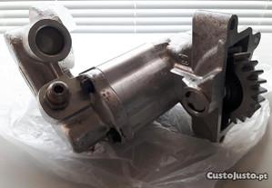 Bomba Hidráulicos para tractores ford