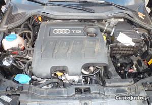 Motores Usados AUDI com garantia 12 meses