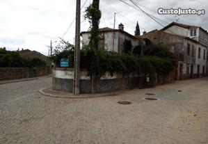 Moradia T8 - Figueira de Castelo Rodrigo