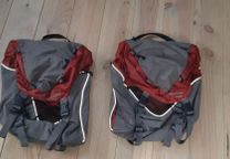Alforges ortlieb racktime tour travel-it