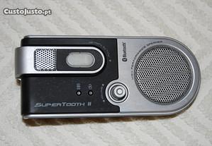 Bluetooth Supertooth II